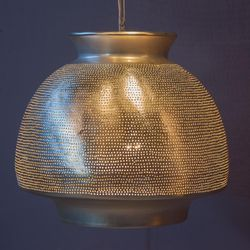 hanglamp-cleopatra-filisky---large---zenza[0].jpg